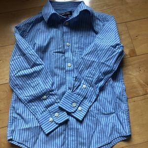 Cherokee Dress shirt